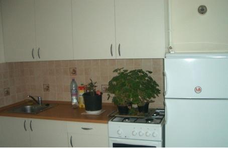 Property Management Budapest